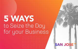 5 Effective Ways for You to Seize the Day